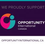 opportunity international canada logo